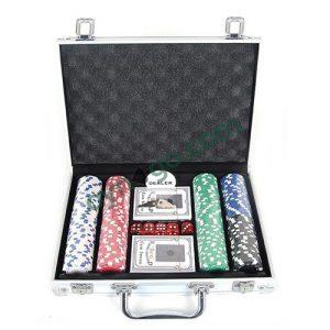 200-lu-poker-fisi