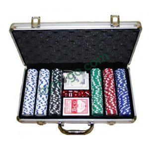 300lu-poker-fisi
