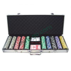 poker-fisi-500-lu-kaliteli