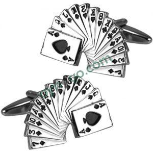 kol-dugmesi-poker