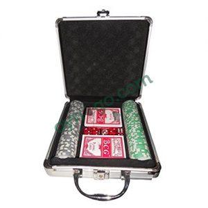 100-lu-poker-cipi