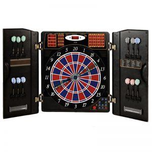 karella-elektronik-dart-tahtasi-1
